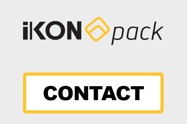 iKonpack delivers Australia and New Zealand food packaging, containers, knives, bags, trays & sho bowls.