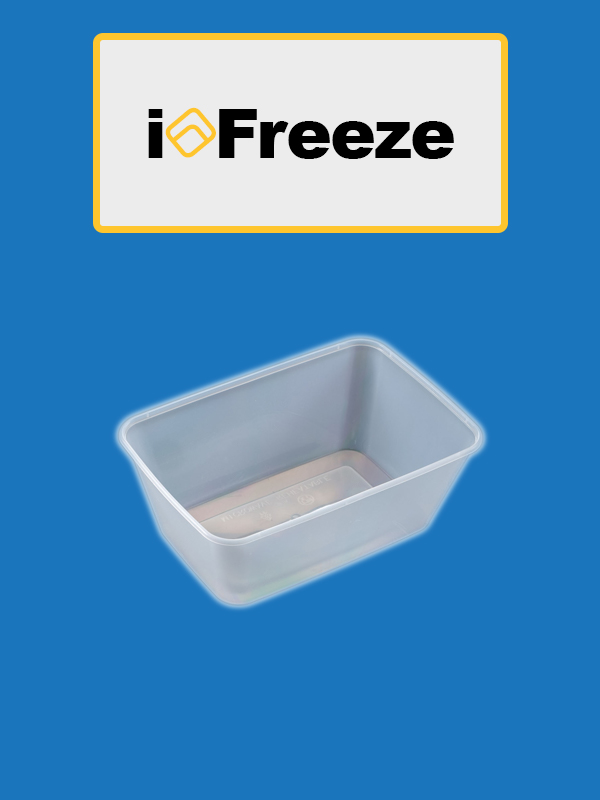 ifreeze.jpg