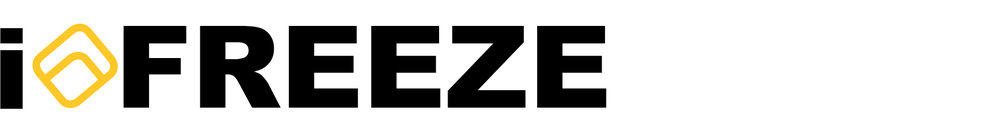 titleFreeze.jpg
