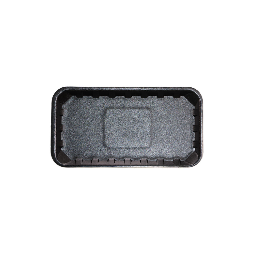 iK0305      CLOSED CELL SHALLOW 9x5    125 per sleeve 1000 per carton