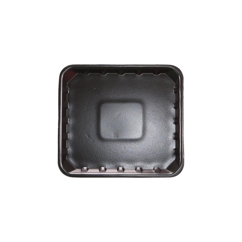 iK0304      CLOSED CELL SHALLOW 8x7    125 per sleeve 750 per carton