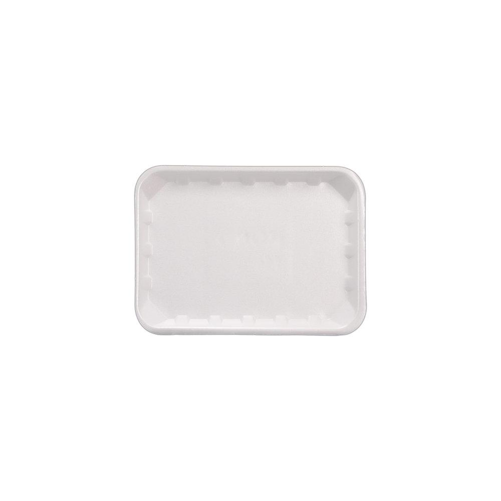 iK0310      CLOSED CELL SHALLOW 7x5    125 per sleeve 1000 per carton