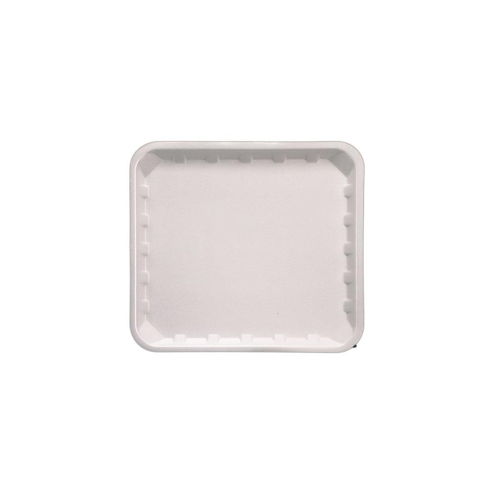 iK0314      CLOSED CELL SHALLOW 8x7    125 per sleeve 750 per carton