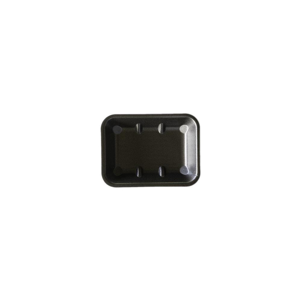 iK0217 CLOSED CELL DEEP 7x5   90 per sleeve 720 per carton