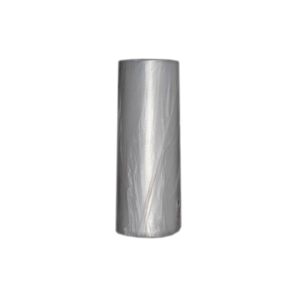 i K-LD3045 BAG ROLL L/D 38um   300 X 450mm  200ROLL 6 per ctn