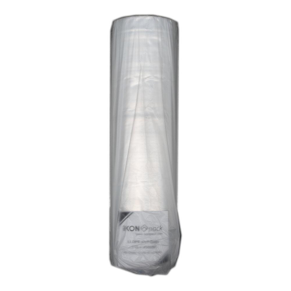iK-LD4561 BAG ROLL L/D 38um   450 X 610mm  200ROLL 6 per ctn