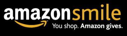 Alice's Embrace has teamed up with Amazon in their Amazon Smile program. When you click the link above, you will add us as the charity you support and we will receive a donation for each purchase you make. Please consider doing this... every little bit helps. Thank you so much for taking a moment to do this to help us!