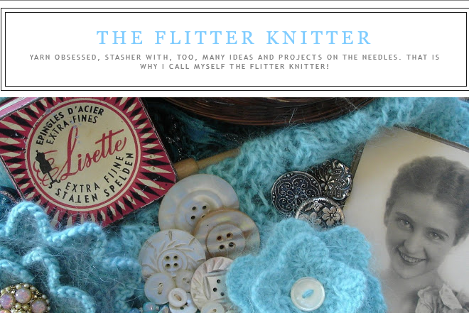 AE - The Flitter Knitter.jpg