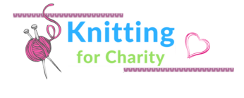 Screenshot-2018-2-21 How to Comfort Alzheimer's Patients Knit for Alice's Embrace - Knitting for Charity.png
