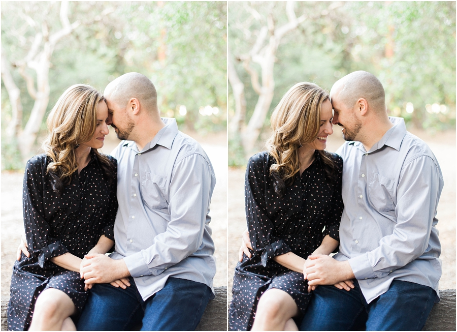 Orcutt Ranch Engagement