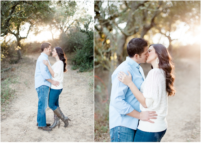 JD & Chantal | daniellebaconphotography.com