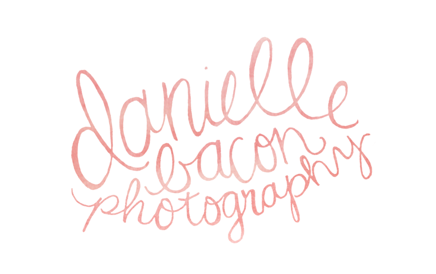 Danielle Bacon Photography