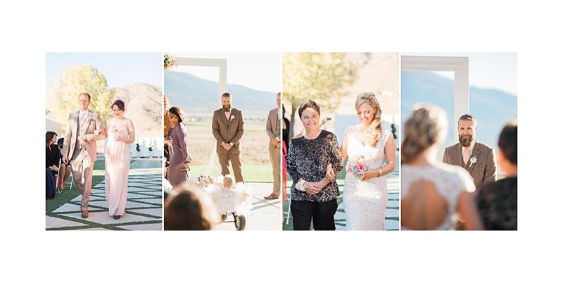 Danielle Bacon Photography | www.daniellebaconphotography.com |_0813.jpg