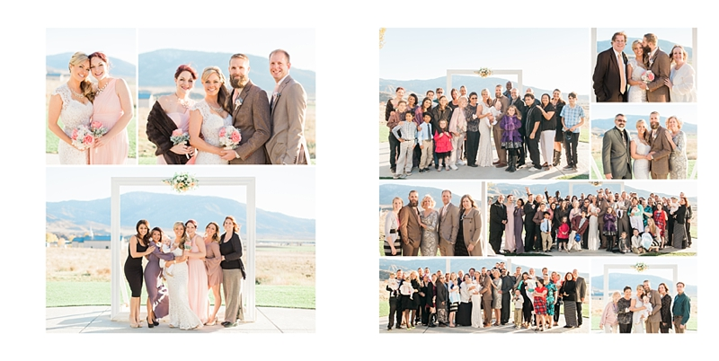 Danielle Bacon Photography | www.daniellebaconphotography.com |_0817.jpg