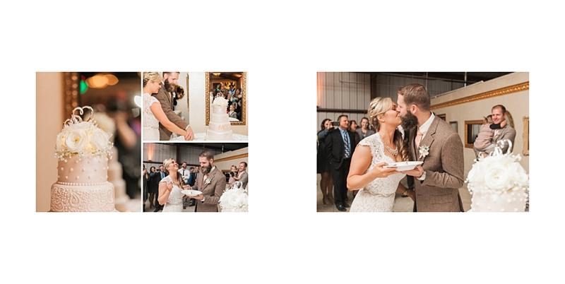 Danielle Bacon Photography | www.daniellebaconphotography.com |_0827.jpg