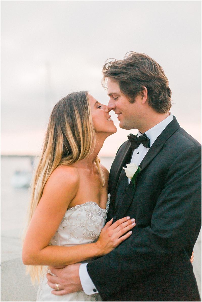 portofino hotel wedding