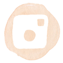 db instagram icon.jpg