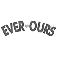 everours.jpg