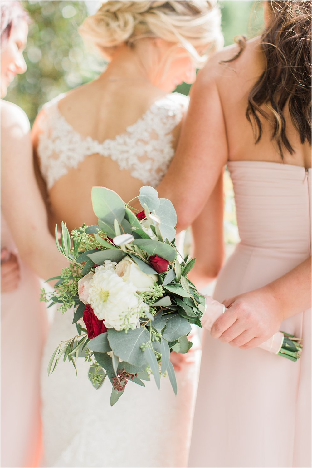 Camarillo_Ranch_Wedding_Bridemaids