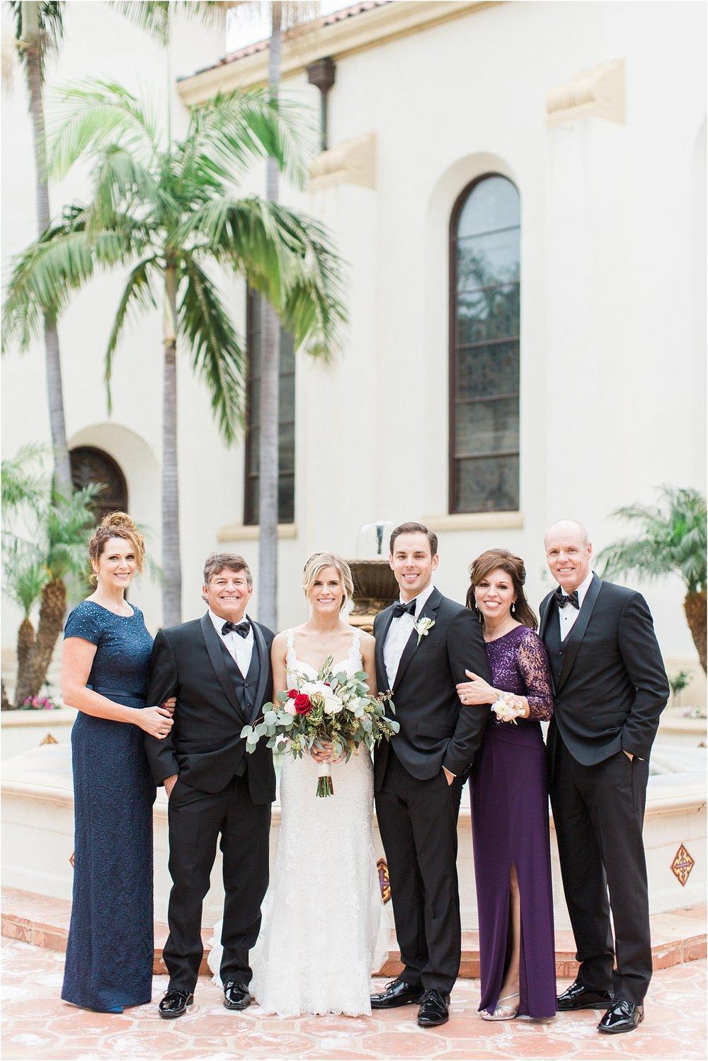Camarillo_Ranch_Wedding