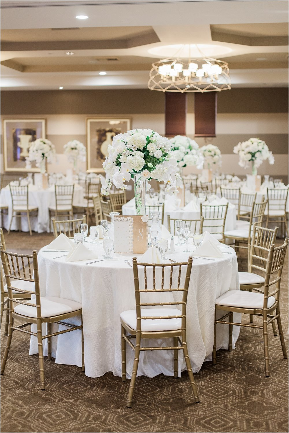 Vellano Country Club Wedding