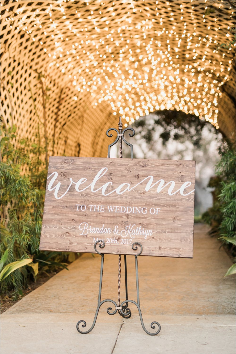 the orchard in menifee wedding