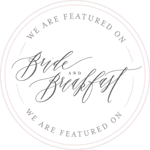 bnb-featured-badge-300-white.png