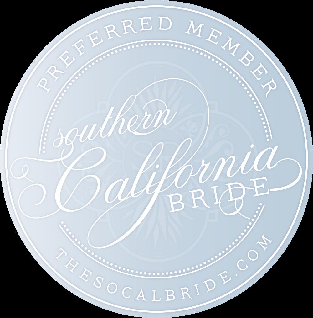 Southern_California_Bride_MEMBER_Badges_06.png