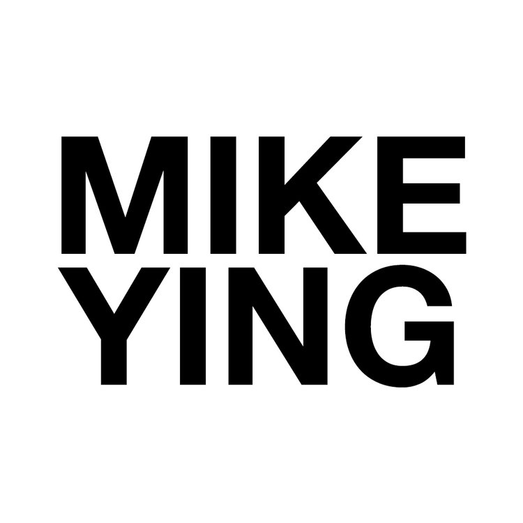 Mike Ying