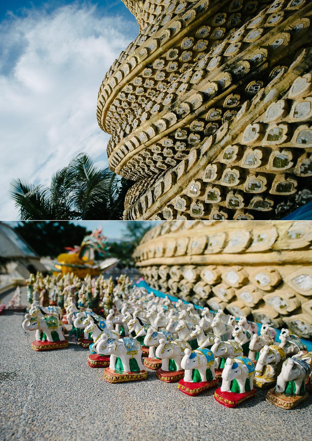 Thailand-1.jpg