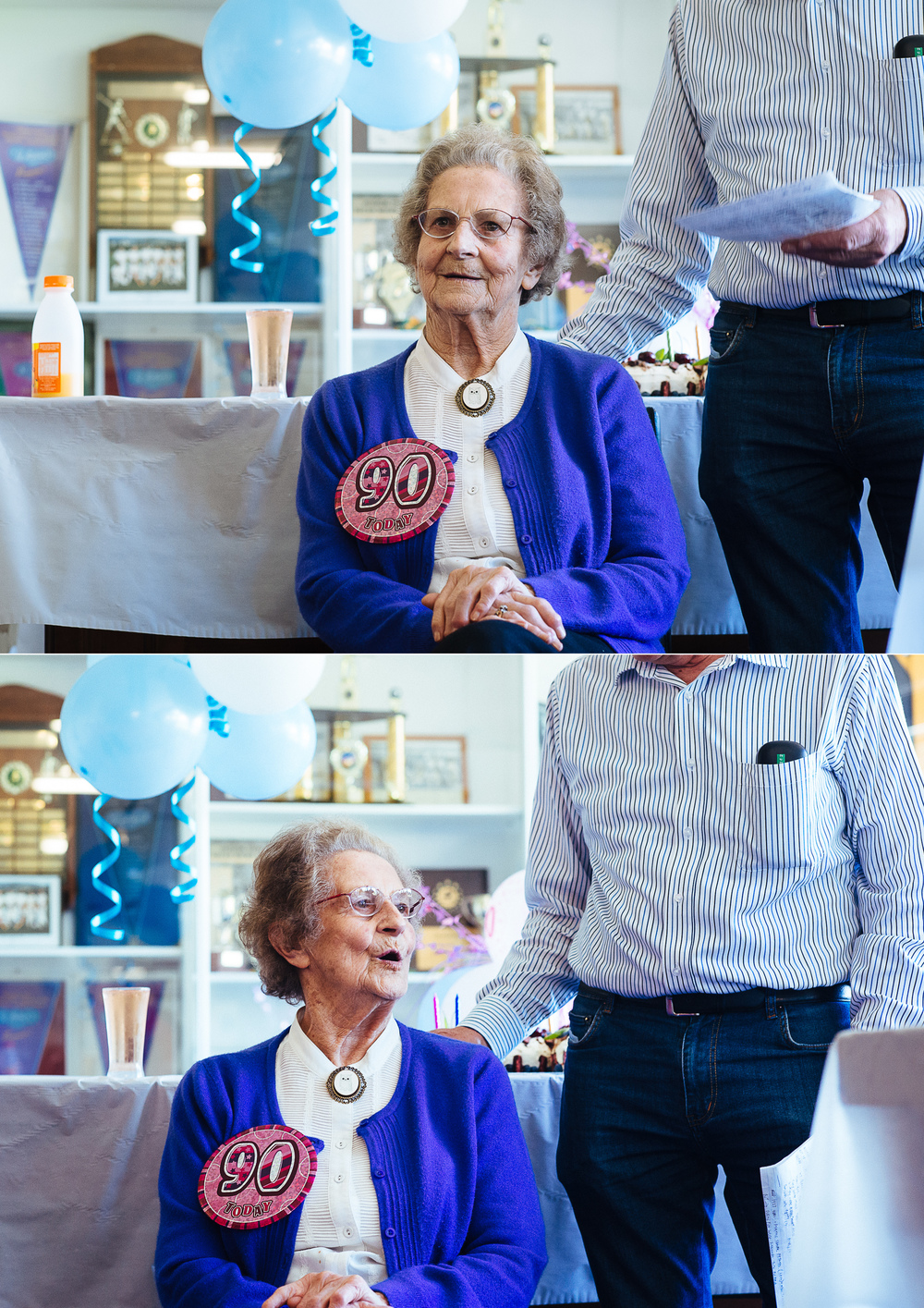 Nan Betty's 90th-09.jpg