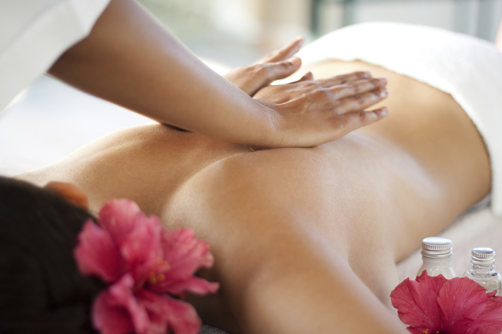 NEW! reverse happy hour                massages monday-thursday between  10:00-4:00pm