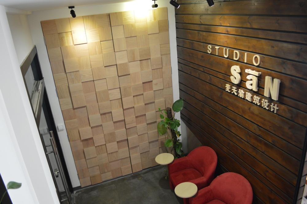 Studio San SH.jpg