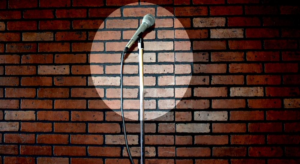 Fake bricks paint net 1ac round spot 2 cropped.jpg