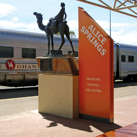 alice_springs_rail_sm2.jpg