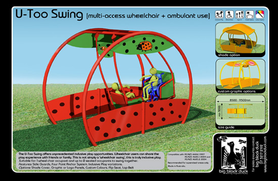 wheelchair_swing_xlg1.jpg