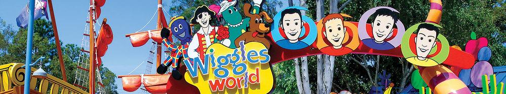 wiggles_banner.jpg