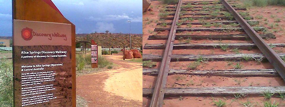 dicovery-walkway2.jpg