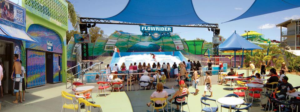 flowrider8.jpg