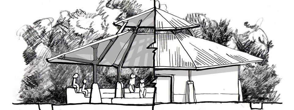 Alice-Springs-master-plan-2.jpg