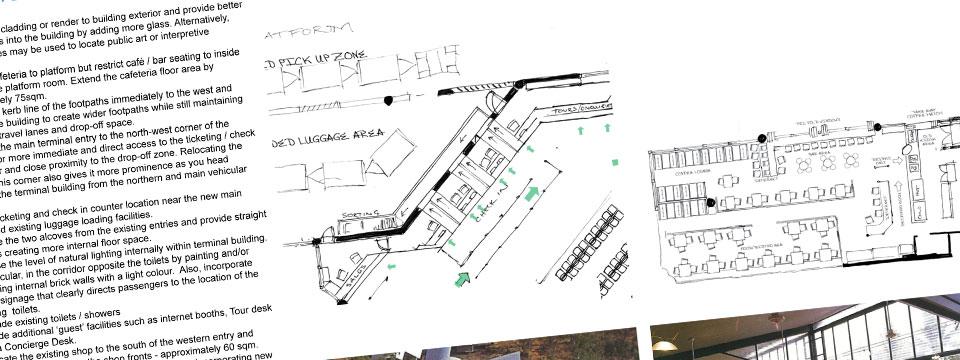 adelaide-terminal-master-plan3.jpg