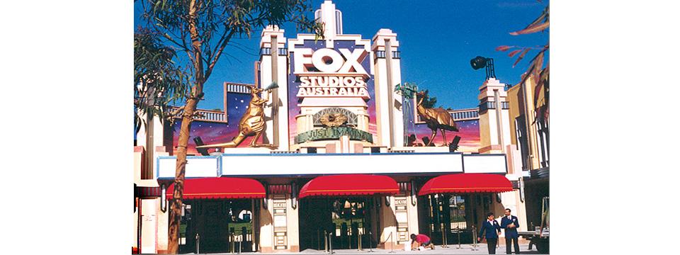 fox-backlot-4.jpg