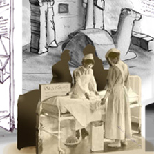 Copy of John Flynn Museum