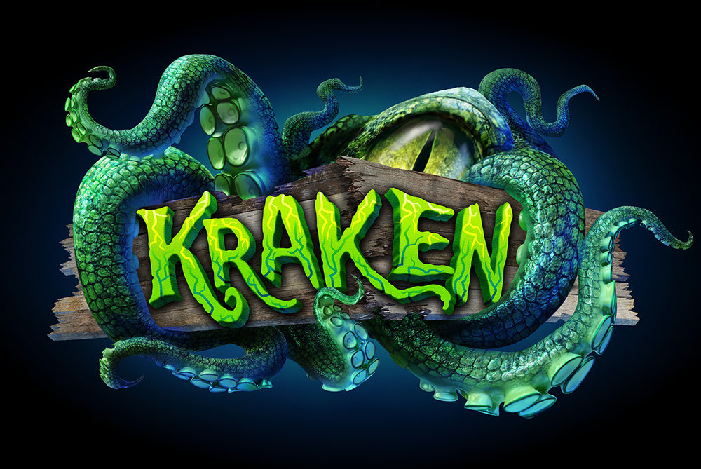 KrakenLogoGradient.jpg