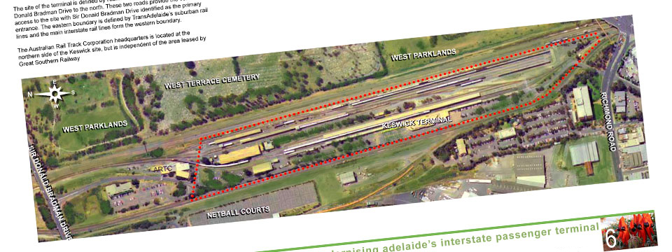 adelaide-terminal-master-plan7.jpg