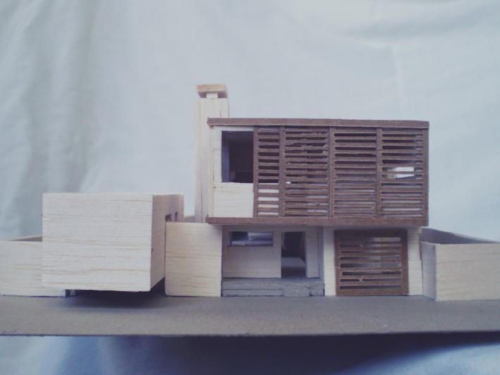 chloegoldsmith.sustainablehouse.03.jpg