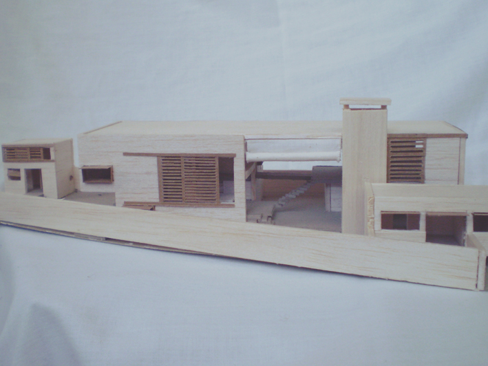 chloegoldsmith.sustainablehouse.01.jpg