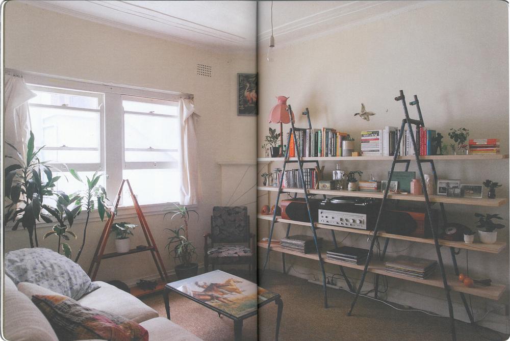 Spaces.ChloeGoldsmith.Pg3.jpg
