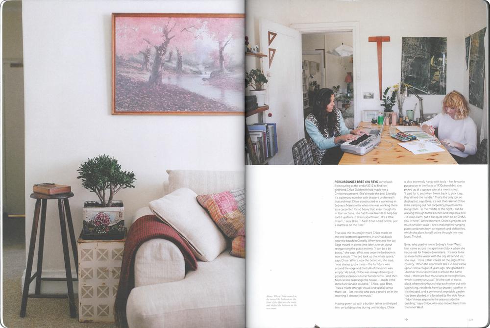 Spaces.ChloeGoldsmith.Pg2.jpg