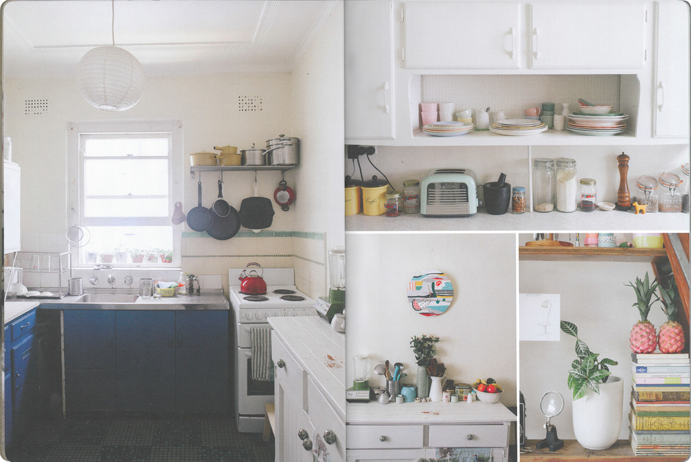 Spaces.ChloeGoldsmith.Pg4.jpg